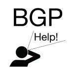 BGP Help